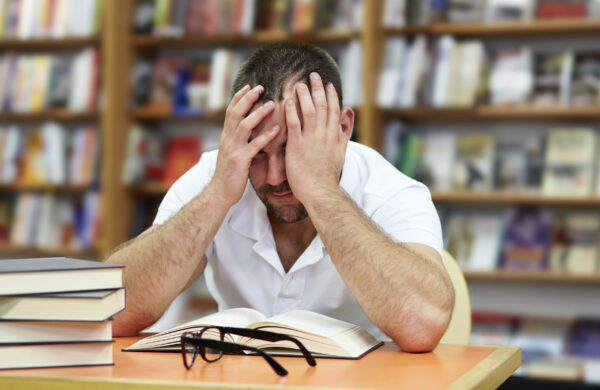 How to use modafinil for studying